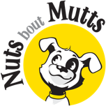 Nuts bout Mutts