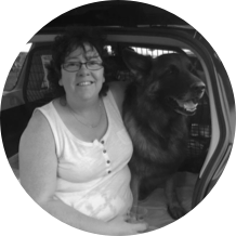 Anne - Central Coast Dog Trainer